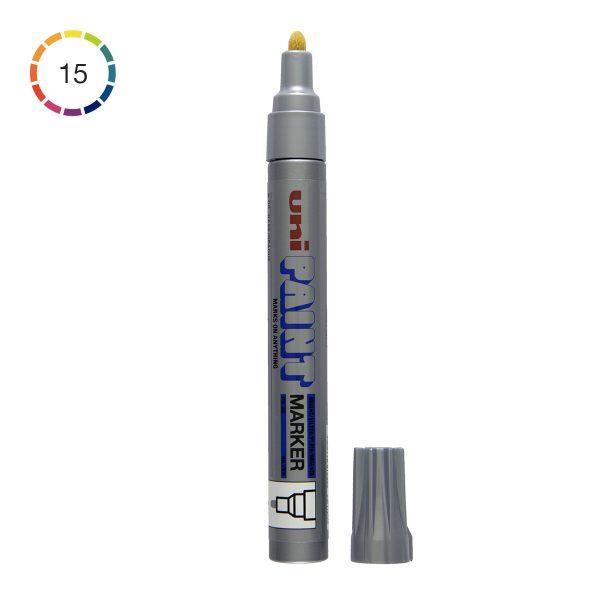 Uni Paint Marker PX-20 Medium, 2,5 mm